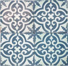 moroccan tile - Google Search