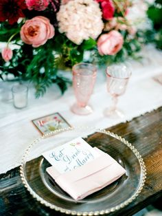 67 best spring wedding ideas images on pinterest romantic weddings if you want a romantic wedding look at these pastel color scheme ideas junglespirit Gallery
