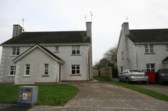 View our wide range of Houses for Sale in Mogeely, Cork.ie for Houses available to Buy in Mogeely, Cork and Find your Ideal Home. Semi Detached, Detached House, Cork, Shed, Outdoor Structures, Ideas, Corks, Thoughts, Barns