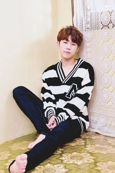 Kim Sung Kyu, Woollim Entertainment, Tumblr Boys, Favorite Person, Infinite, Kdrama, Singing, Korean, Wallpapers