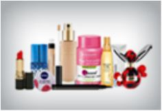 Win a Clicks Voucher worth Draw date: 3 September 2014 Product Tester, Magic Nails, Pokerface, Free Cosmetic Samples, Beauty Trends, Best Sellers, Nail Polish, Perfume, Skin Care