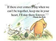 Pooh I love u!!