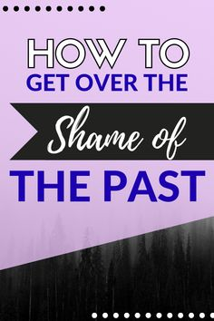 The PAST SHAME does not define you. You are not alone, damaged, or hopeless. You on your worst day are valuable and beautiful. You deserve compassion and kindness for yourself. If you get jealous easily, shame could be a part of the problem. Dealing With Jealousy, Building Self Esteem, Daily Positive Affirmations, Love Challenge, Love Truths, Hard To Love, Self Care Routine, Love Your Life, Get Over It
