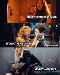 Estilo Harry Potter, Harry Potter Feels, Cute Harry Potter, Harry Potter Jokes, Harry Potter Pictures, Harry Potter Universal, Harry Potter Characters, Harry Potter Hogwarts, Drarry