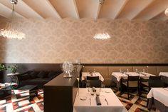 Vicus Restaurant