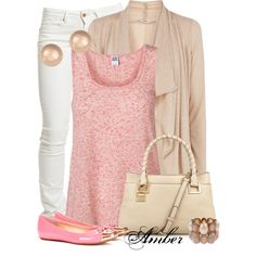 Tessa by stay-at-home-mom on Polyvore