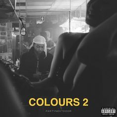 Audio : PartyNextDoor - Peace Of Mind Surprise releases is an every day thing now in Hip-Hop and R&B music. PARTYNEXTDOOR hasn't been very active with Ep Album, Hip Hop, Music Promotion, Music Albums, Peace Of Mind, News Songs, 2 Colours, Mixtape, Album Covers