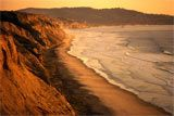 Malibu Beach RV offers activites such as ocean views, whale watching and theme parks. Private Campgrounds, Rv Campgrounds, Best Places To Camp, Rv Sites, Malibu Beaches, Whale Watching, Ocean, Camping, Activities