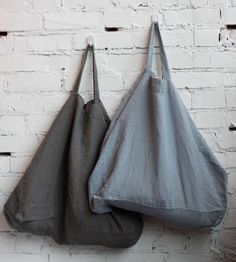 I am always searching for the perfect tote.