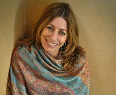 Featured Teacher: Mirabai Starr