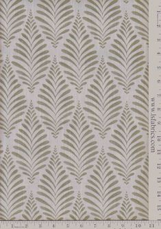 online fabric, lewis and sheron, lsfabrics 1121023