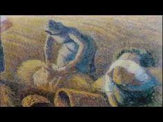 Поль Синьяк (фр. Paul Signac, 11 ноября 1863, Париж — 15 августа 1935, Париж) — французский художник-неоимпрессионист, представитель направления пуантилизма.