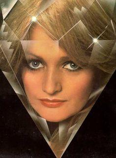 Bonnie Tyler, 1979.