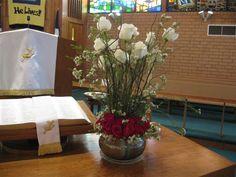 sermon day of pentecost