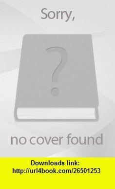 EARTHDOOM! (9781904492115) David Langford, John Grant , ISBN-10: 1904492118  , ISBN-13: 978-1904492115 ,  , tutorials , pdf , ebook , torrent , downloads , rapidshare , filesonic , hotfile , megaupload , fileserve