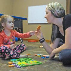 North Dakota families 'devastated' after losing expected waivers... - http://www.grandforksherald.com/news/region/4022224-north-dakota-families-devastated-after-losing-expected-waivers-autism-services #livingautismdaybyday #autismawareness