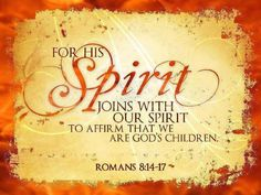 received holy spirit pentecost
