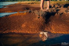 Douglas Henrique / Fotografia