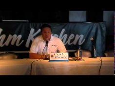 VIPI 2014 Endorsement Interviews: STATE SENATE DISTRICT 20