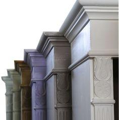 MMW K 11 FÜ komód 2 ajtóval+ felső 2 üveg ajtóval K 11, My Mood, Door Handles, Doors, Home Decor, Door Knobs, Decoration Home, Room Decor, Home Interior Design