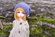 Продам Mikhaila от Leekeworld срочно снижение цены 23000! / Шарнирные куклы BJD / Шопик. Продать купить куклу / Бэйбики. Куклы фото. Одежда для кукол