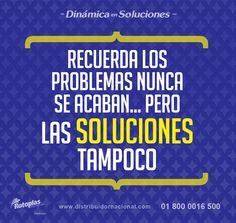Somos Soluciones para el sector constructor, agro e industria. Rotoplas México