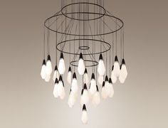 Maxlight Lampa wiszaca LED Solar P0161 :Sklep internetowy Elektromag Lighting #pendant #lamp