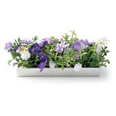 Juliet Window Box @ miniatures.com