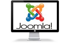 Samyak Online in New Delhi has years' experience in providing outstanding Joomla web development services that help the businesses to make their presence noticed in the online marketing arena. Joomla CMS facilitates the business owners to update the web content as and when required.