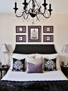 Budget Bedroom Designs | Bedroom Decorating Ideas for Master, Kids, Guest, Nursery | HGTV