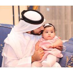 with Fatmabintmohammed hessa_beljafla