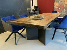 Upcycling Tisch von Christian Sommer Old Wood, Repurpose, Summer, Table