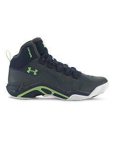 Under Armour Big Boys  Grade School UA Micro G® Pro Basketball Shoes Best  Basketball aef5832126c1