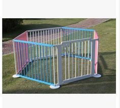 xinglying is offering you safety child proof  6 pieces children playpen Baby Infant Toddler wood safety fence fence fence to protect your children. Large amount of safe tool baby proofing supplies for you to choose, and kids safety products for both home and outdoor use.