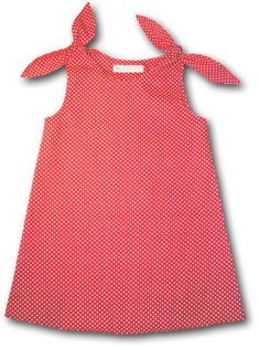 Kleidung & Accessoires Delicious Lucky Brand Damen Kurzer Gebunden Strampler Damenmode