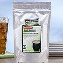 World Market® Organic Jasmine Green Loose Leaf Tea | World Market