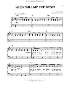 stars grace potter piano sheet music pdf