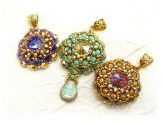 BéKata jewels