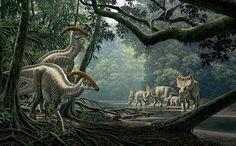 40776_dinosaurs-ng_cmyk-2_sized_final_artcolor_ipad_butwgqlqhjdwx76wuxz2pppila4yac3qbrlkrqqxnvpetqxqmjga_1600x996.jpg (1600×996)