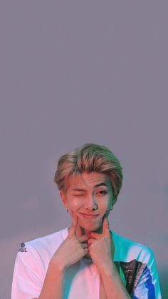 Read Rap Monster from the story Bts-type Of Boyfriend [IN REVISIONE] by Pucciprrr (_) with reads. Namjoon è il tipo di fi. Jimin, Bts Bangtan Boy, Foto Bts, Jung Kook, King Of Rap, Kpop, Rapper, Bts Rap Monster, Rap Monster Quotes