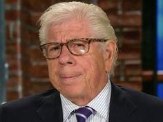 Bernstein: Clinton Should Release Medical Records,