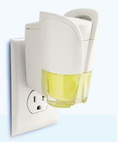 How to Refill Air Fresheners t...