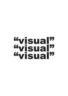 HttpdesigntaxicomnewsGraphicDesignerInsertsError - Artist inserts computer error messages into human lives