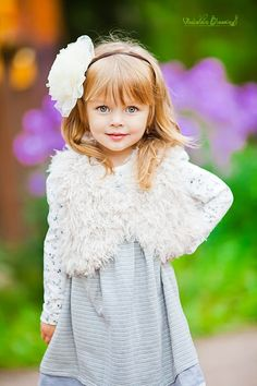 Fashion Kids. ♥Анна Павага♥ . Фотогалерея: фотограф Владислава Елисеева