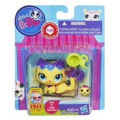 Cat and Cat Friend Littlest Pet Shop Favorite Pets #3332 / #3333 Figures Hasbro http://www.amazon.com/dp/B00ELIFW00/ref=cm_sw_r_pi_dp_q87wvb18S4SVR