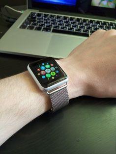 Фотографии Умные часы / Smart watch / Smartwatch   6 альбомов