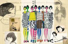 Saiba mais sobre o livro de Ronaldo Fraga em nosso blog     www.guilherminashoes.com/blog