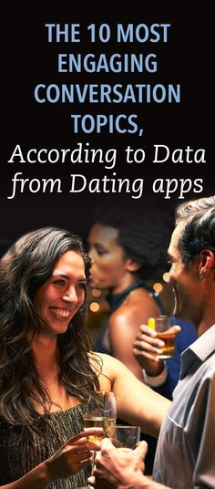 gratis dating sites Montana