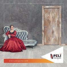 Peli-DK, yarattığı üç ayrı style kapılarla, tüketicinin yaşam tarzına uygun modellerin yanı sıra, mobilya trendleriyle birleşen tasarımları hayata geçirdi. Bu tasarımlar tüketicinin yaşam tarzını dikkate alıp, evin içindeki mobilya anlayışıyla bütünleşiyor. Bu sayede sadece endüstriyel kapı tasarımları yerine, yaşam şeklinize uygun kapıları mobilya trendinize katmış oluyorsunuz.  Peli Dekoratif Kapılarının Özellikleri; Çizilmeye karşı dayanıklı. Kolay temizlenebilir, kapı yüzeyinin canlı ve…