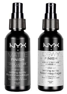NYX, La Nuova Collezione Per La Primavera 2013 - http://www.tentazionemakeup.it/2013/01/nyx-la-nuova-collezione-per-la-primavera-2013/ #makeup #newcollection #nyx #loveinflorence #fix